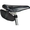 Timbuk2 Bike Seat Pack M Black